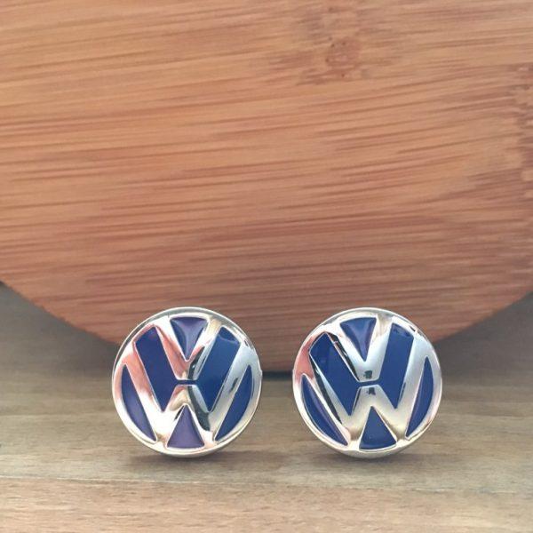 Manžetové gombíky M0210 Volkswagen