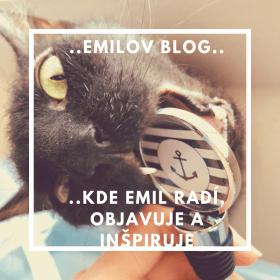 EMILOV BLOG emil radí, objavuje a inšpiruje-2