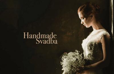 handmade svadba