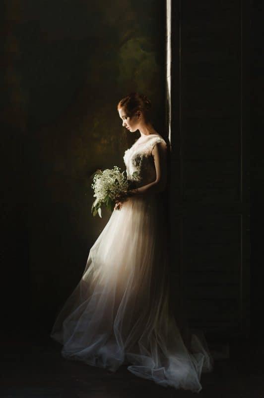 handmade svadba_Fotor-min