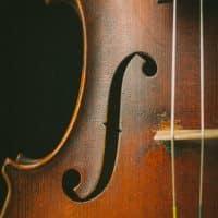 Manžetové gombíky - Hobby, hudba & zvieratá