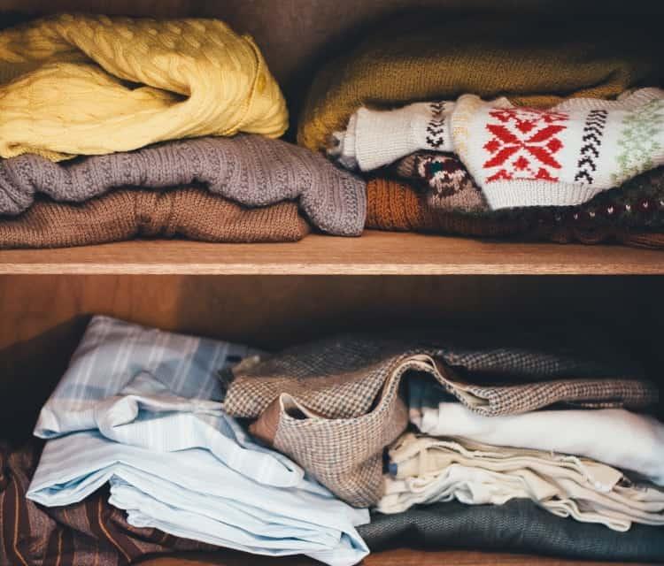manzetky blog slow fashion v muzskom svete